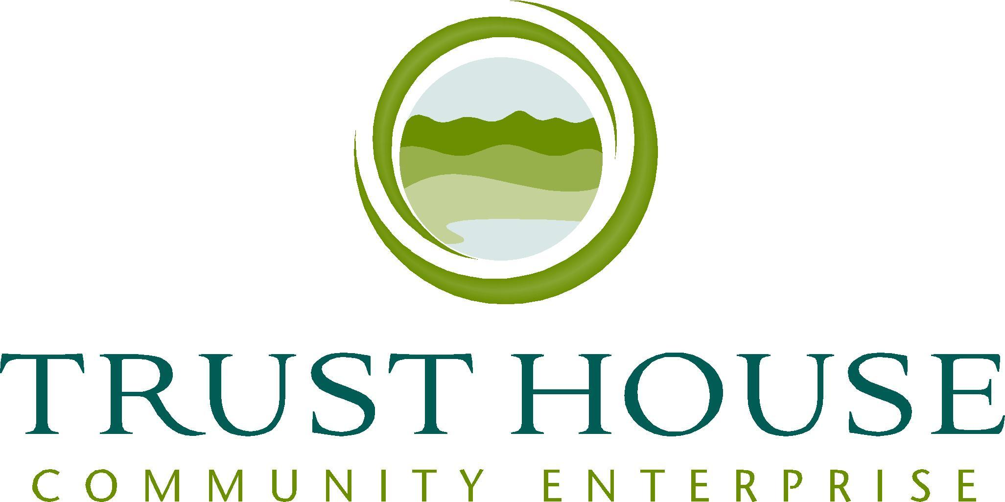 TrustHouse Community Enterprise